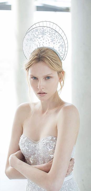 Mira Zwillinger